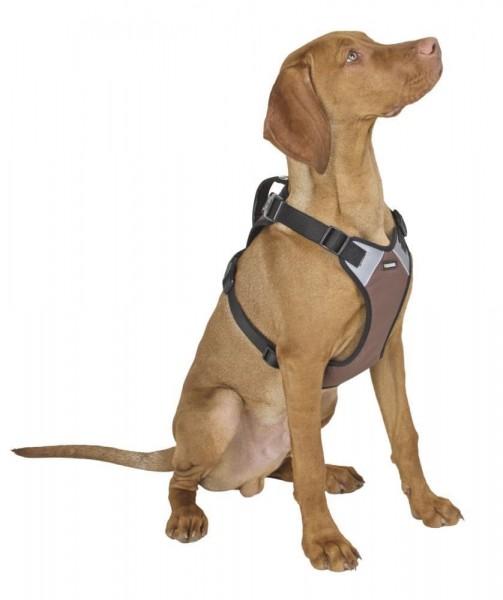 Hundegeschirr Pulsive