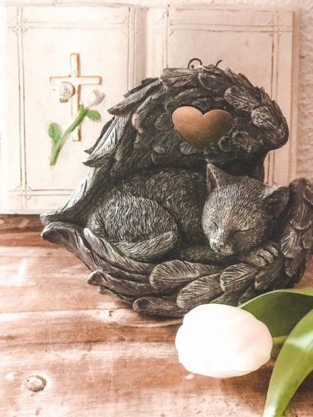 katze-urne-tierurne-meinhaustiershop-01