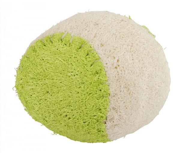 Luffa Spielball