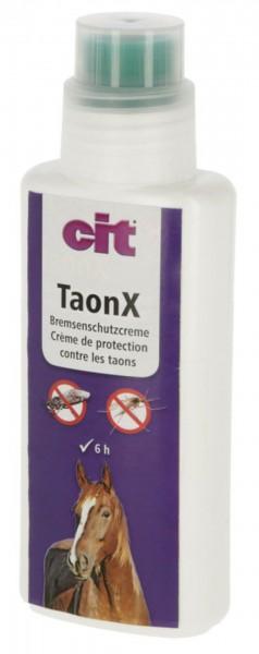 Bremsenschutzcreme TaonX