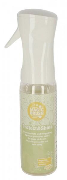 MagicBrush Protect und Shine Bremsenschutz- und Pflegespray