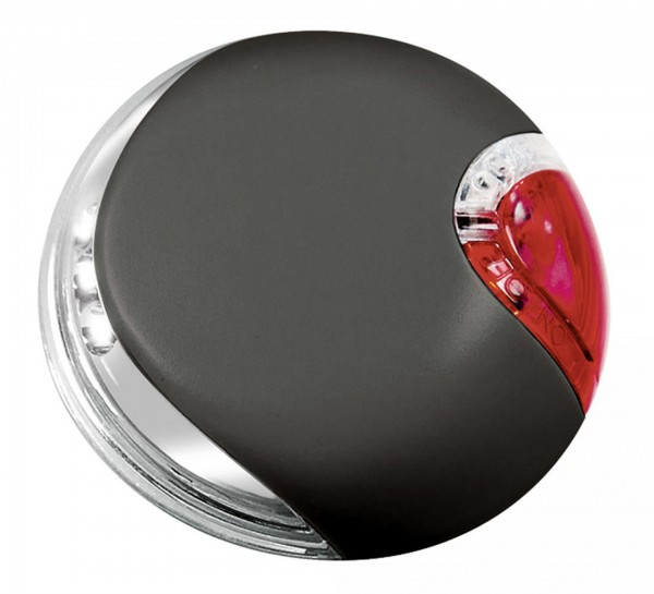 flexi Hundeleine Rollleine LED Lighting System