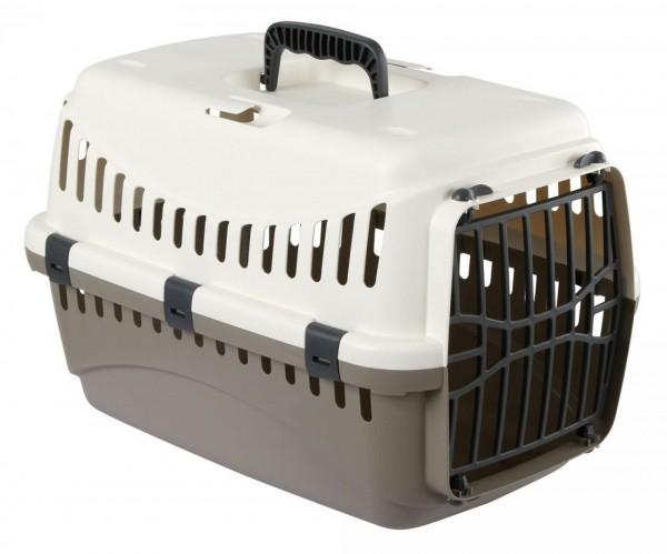 Katzen Transportbox Expedion