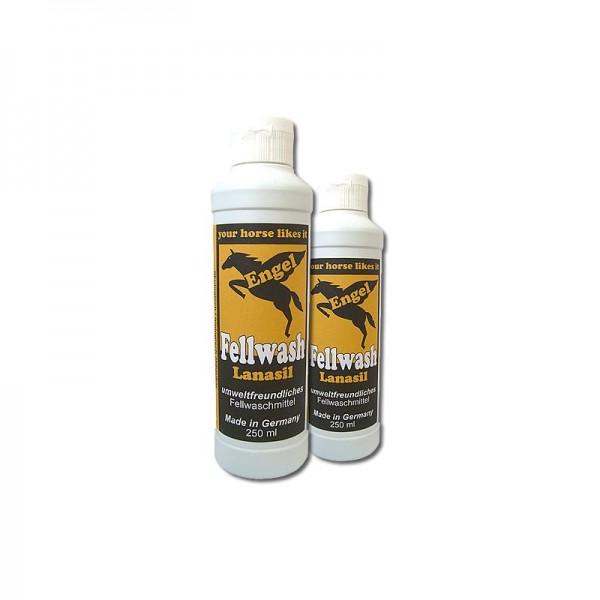lammfellwaschmittel-lanasil-250-mlsj0ICBdGwAQYt