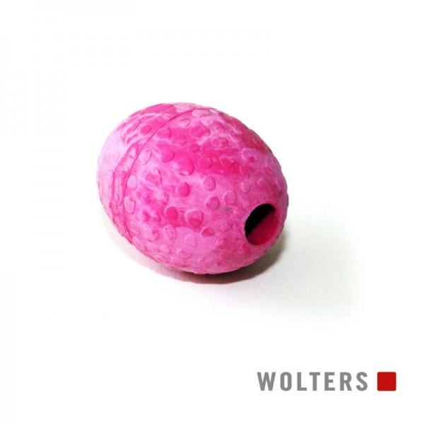 Wolters Snackpielzeug Straußen Ei