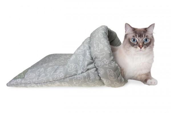 Simon's Cat Katzenspielsack
