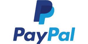 paypal-meinhaustiershop