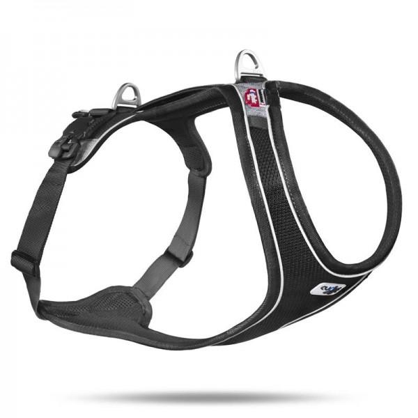 Curli Magnetic Belka Comfort Hundegeschirr