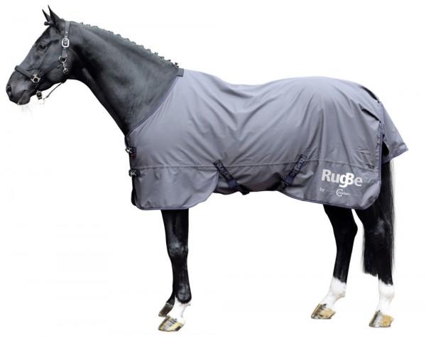 RugBe Outdoor-Pferdedecke Zero
