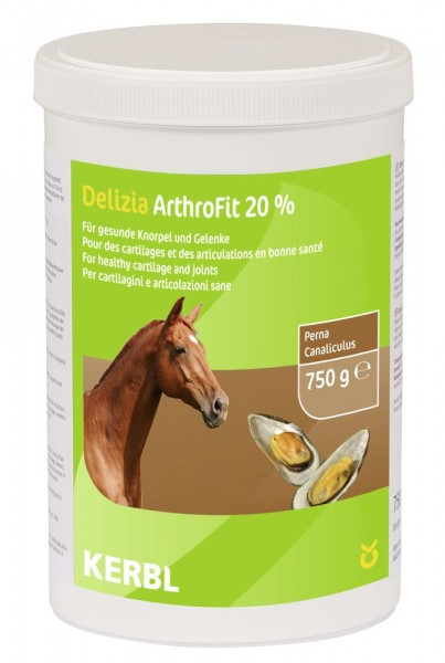 ArthroFit 20 %