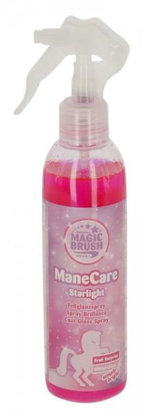 MagicBrush Mähnenspray Starlight