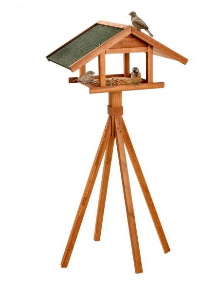 Bird's World Wild Vogelhaus Remo