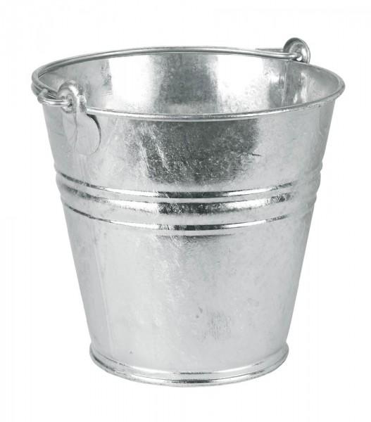Wassereimer