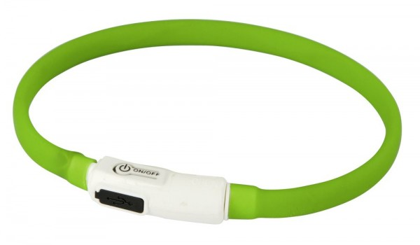 Maxi Safe LED-Katzenhalsband