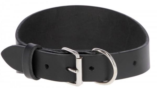 Halsband Mexica für Windhunde