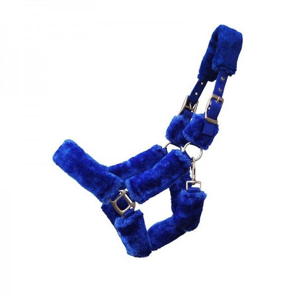 Nylonhlfter Sensible Blue Edition