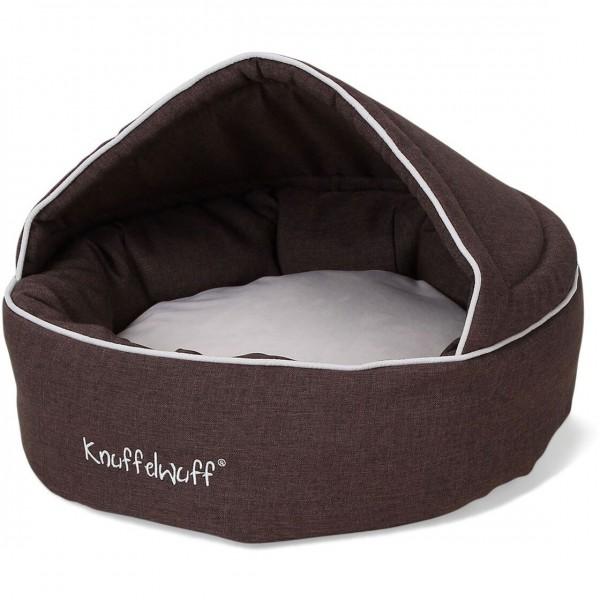 Knuffelwuff Hundehöhle Pumbaa