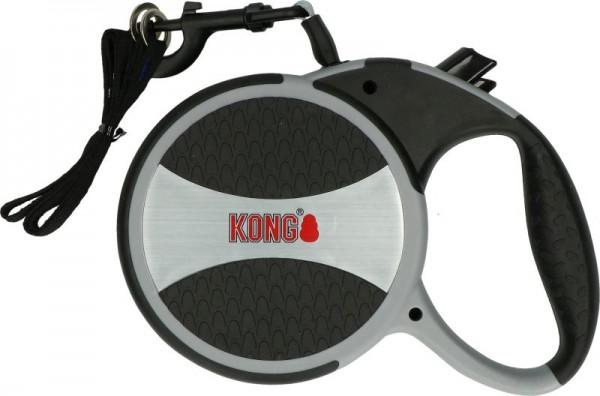 Kong Rollleine Explorer