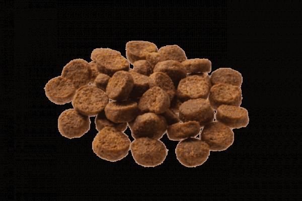grantapet-royal-mini-lamm-stueckchen-trockenfutter