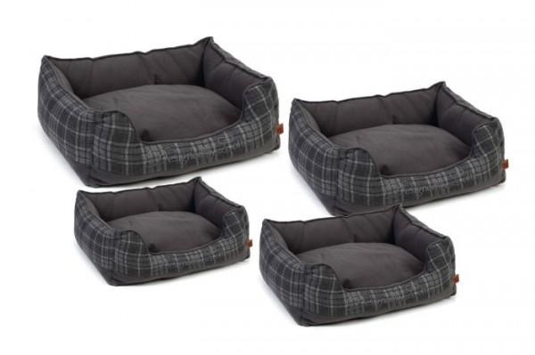Designed by Lotte Hundebett Sliepa