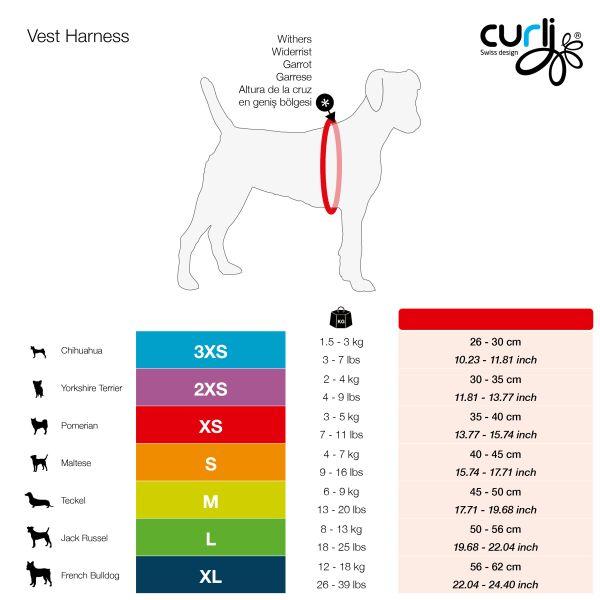 curli_Vest_hundegeschirr_Size_meinhaustiershop