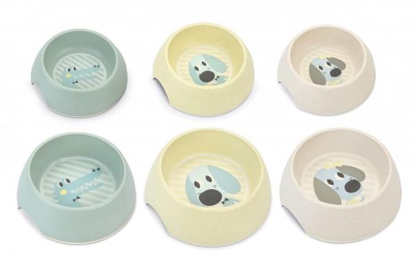 Beeztees Puppy Bowl Welpennapf