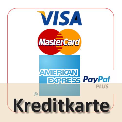kreditkarte-meinhaustiershop