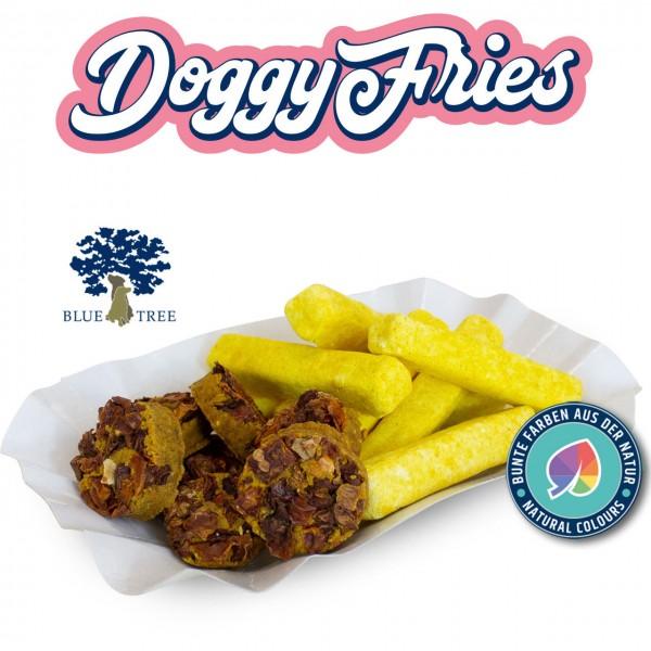 Kausnack Doggy Fries