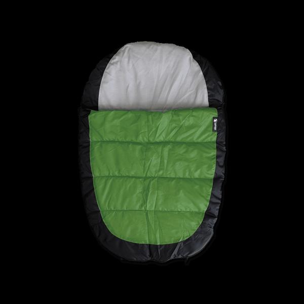 alcott Schlafsack für Hunde