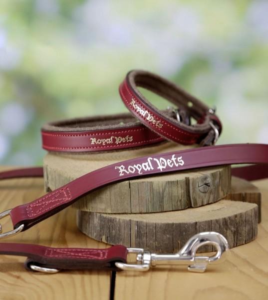Führleine Royal Pets