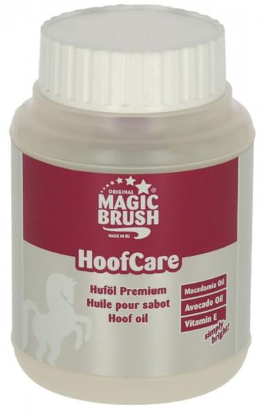MagicBrush Huföl Premium