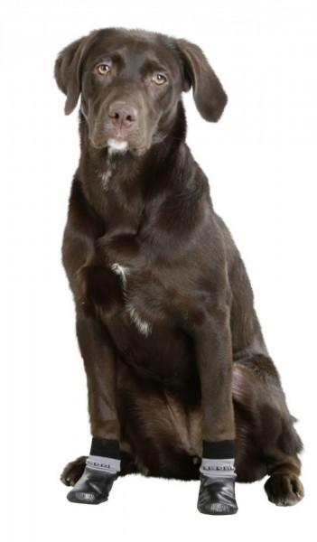 Hundesocken Susi