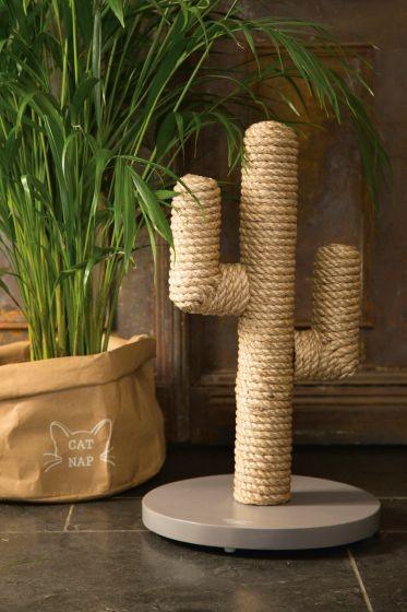 Designed by Lotte Kratzbaum Cactus