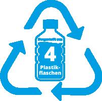 plastikflasche-meinhaustiershopT163AwK7g65n6