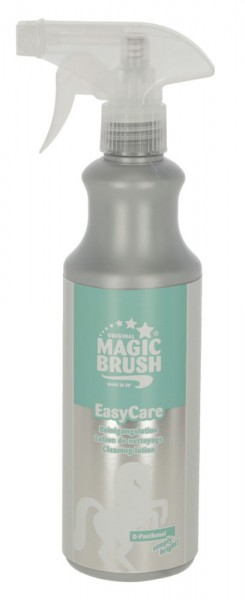 MagicBrush Reinigungslotion EasyCare