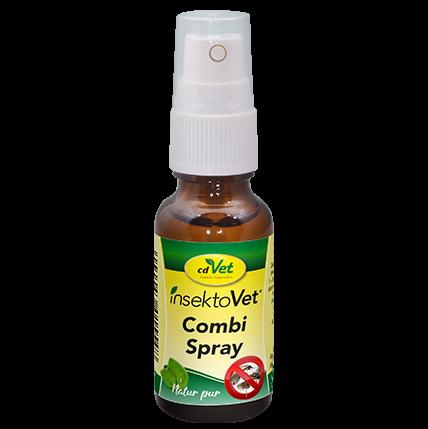 InsektoVet Combi Spray