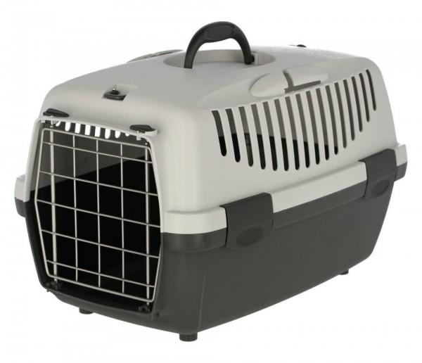Transportbox Gulliver für Katzen