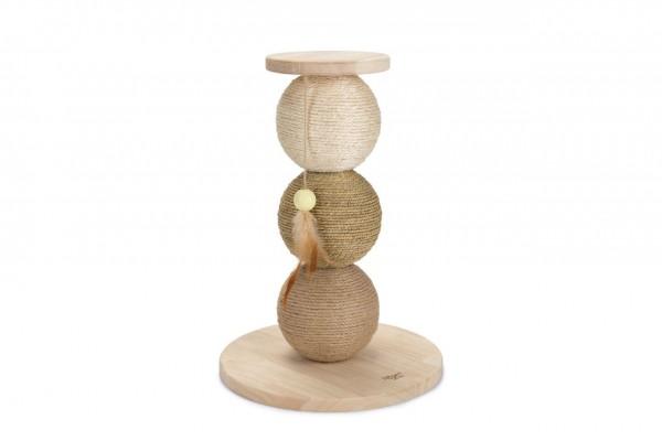 Designed by Lotte Kratzball Turm Elio