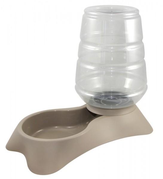 Haustier Wasserspender Nuvola für Hunde