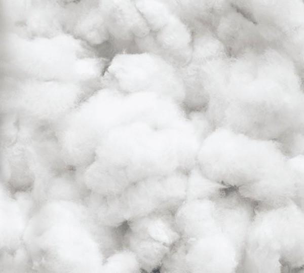 Baumwolle Nistmaterial für kleine Nager